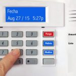 tiempo-para-ingresar-tu-codigo-de-seguridad-300x235